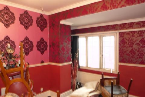 1 bedroom flat to rent - STRATFORD ROAD