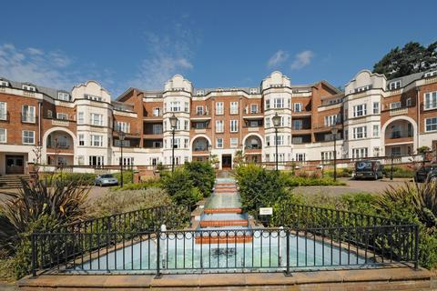 3 bedroom flat to rent - Grand Regency Heights, Burleigh Road, Ascot, Berkshire, SL5