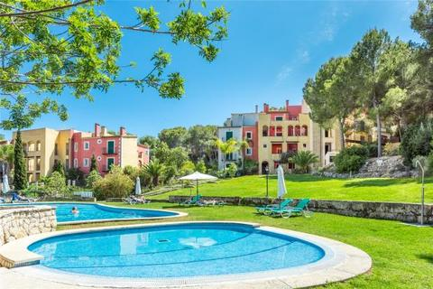2 bedroom apartment  - Apartment Close To Beach, Port Adriano, Mallorca