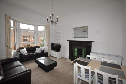 2 bedroom flat to rent - Dundrennan Road, Flat 2/2, Glasgow, Glasgow, G42 9SH