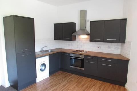 2 bedroom flat to rent - Stamshaw Road, Stamshaw, Portsmouth, PO2