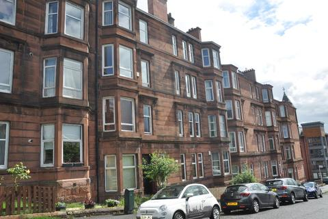 1 bedroom flat to rent - Thornwood Avenue, Flat 0/3, Thornwood, Glasgow, G11 7QY