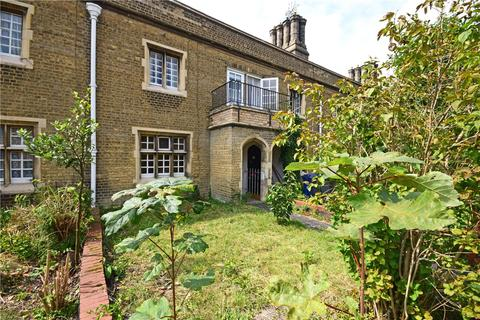 Studio to rent - Shelly Row, Cambridge, Cambridgeshire, CB3