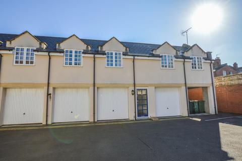 2 bedroom mews to rent - Dunalley Court, Cheltenham, GL50 4AE