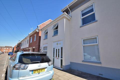 1 bedroom terraced house to rent - Inner Avenue