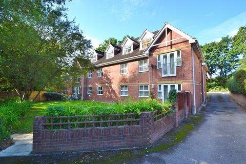 2 bedroom flat to rent - Chandlers Ford