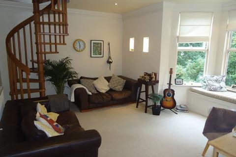 2 bedroom apartment for sale - North Road, Liverpool