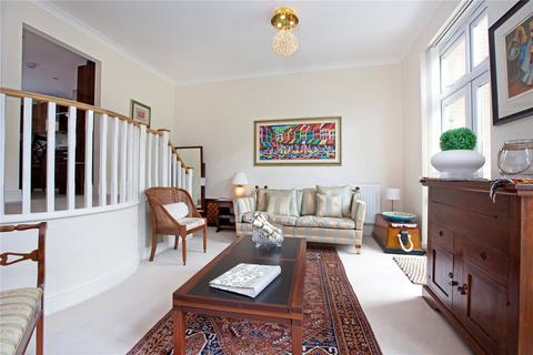 4 bedroom terraced house to rent - Mary Price Close, Headington, Oxford, OX3