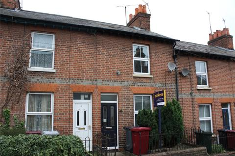 3 bedroom terraced house to rent - West Hill, Reading, Berkshire, RG1