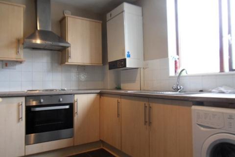 2 bedroom apartment to rent - Brunswick Court, Russell Street, Swansea. SA1 4HX