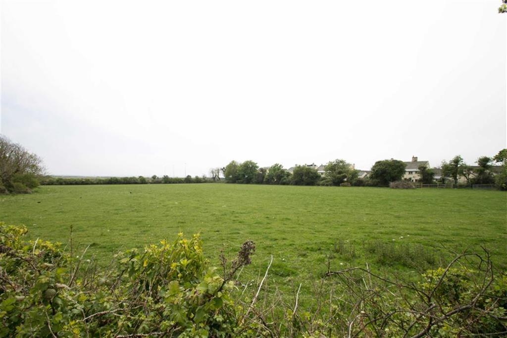 Land Commercial for sale in Main Road, Colby, Isle of Man