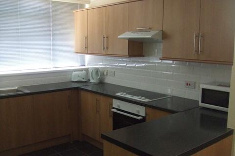 4 bedroom terraced house to rent - Yarnfield Square, Peckham