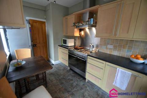 1 bedroom house share to rent - Newlands Road, Gosforth, Newcastle-upon-Tyne, NE2