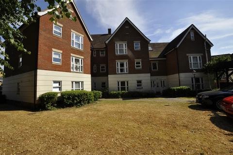2 bedroom flat to rent - King Edward Court, Chelmsford