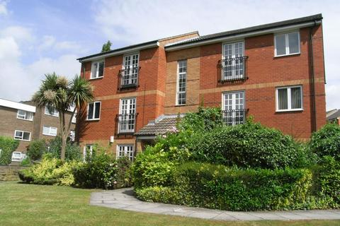 2 bedroom apartment to rent - Lady Park Court, Shadwell Lane, Leeds, West Yorkshire