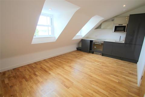 1 bedroom apartment to rent - Coronation Road, Southville, Bristol, BS3