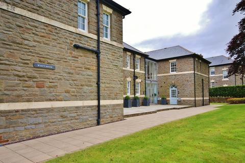 2 bedroom apartment - Apartment 4 Wyatt House, Hensol Castle Park, CF72 8GH