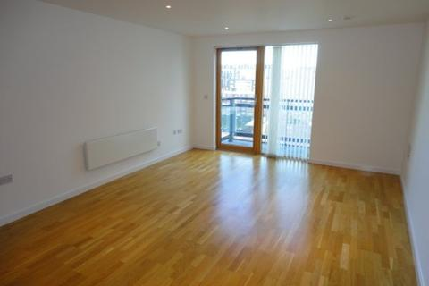 1 bedroom apartment to rent - The Gateway East, East Street