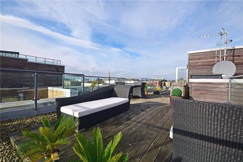 2 bedroom apartment to rent - Pepys Court, Cambridge, Cambridgeshire, CB4