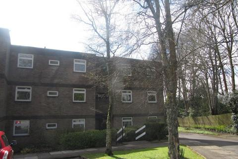 2 bedroom apartment to rent - Marion Court, Lisvane Road