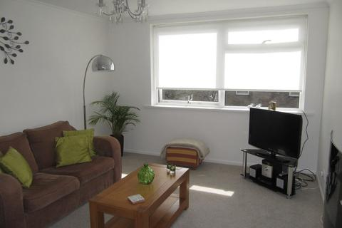 2 bedroom apartment to rent - Lisvane Road, Llanishen