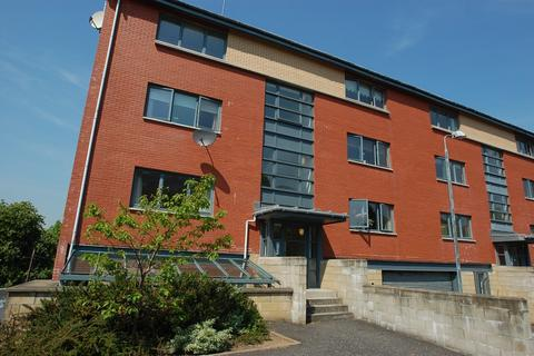 2 bedroom flat to rent - Bellwood Street  , Flat 5  2/1, Shawlands, Glasgow, G41 3ED