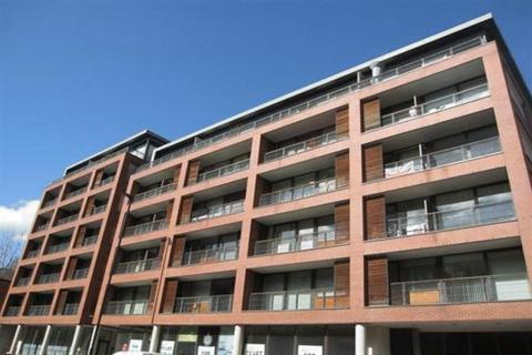 2 bedroom apartment to rent - Quayside Lofts, Newcastle Upon Tyne