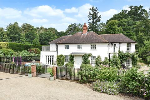 6 bedroom detached house to rent - Mill Lane, Ascot, Berkshire, SL5