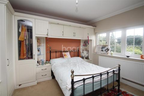 1 bedroom house share to rent - Reading Road, Woodley