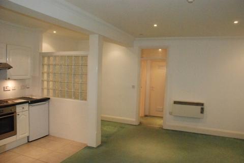 Property to rent - DYKE ROAD, BRIGHTON