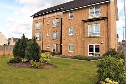 2 bedroom flat to rent - Roxburgh Court, Motherwell, North Lanarkshire, ML1