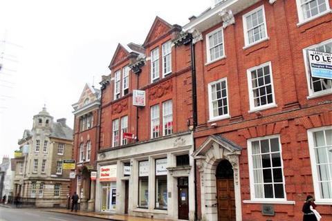 1 bedroom apartment to rent - Chelmsford High Street