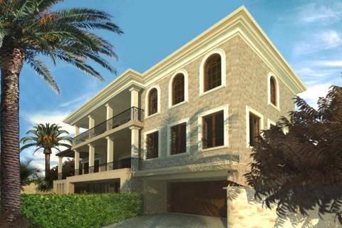 4 bedroom house  - Villa Paradiso, Stoliv, Kotor Bay, Montenegro
