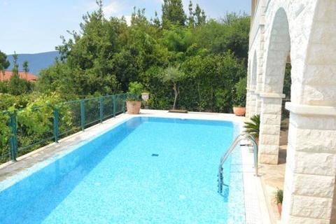 6 bedroom house  - Herceg Novi, Kotor Bay, Montenegro