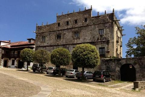 9 bedroom house  - Santillana Del Mar, Near Santander, Cantabria, Spain