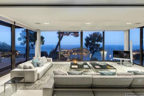 5 bedroom house - Domaine du Castellet, Villefranche Sur Mer, French Riviera