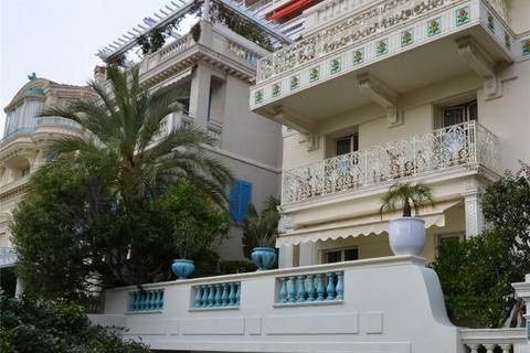 4 bedroom house  - Townhouse, Monaco