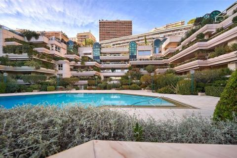 5 bedroom penthouse  - Penthouse, Larvotto Beaches, Monaco