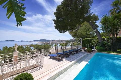 6 bedroom house  - Beaulieu Sur Mer, French Riviera
