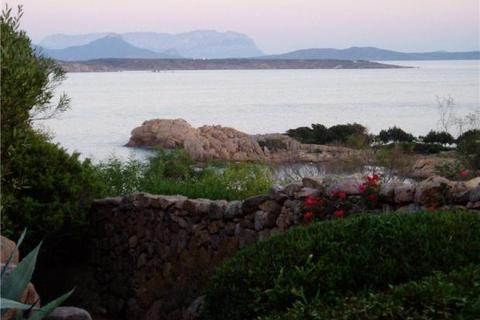 3 bedroom house  - The Pearl Of Piccolo Romazzino, Costa Smeralda, Loc. Piccolo Romazzino