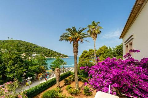 3 bedroom house  - Lapad Bay, Dubrovnik, Croatia