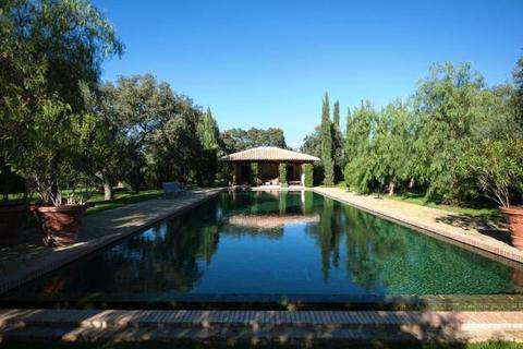 12 bedroom country house  - Castilblanco de Los Arroyos, Seville, Andalucia, Spain