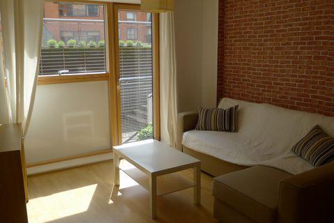 Studio to rent - Pioneer House, Jupiter Phase 4, 42 Rylands Street, BIRMINGHAM, B16