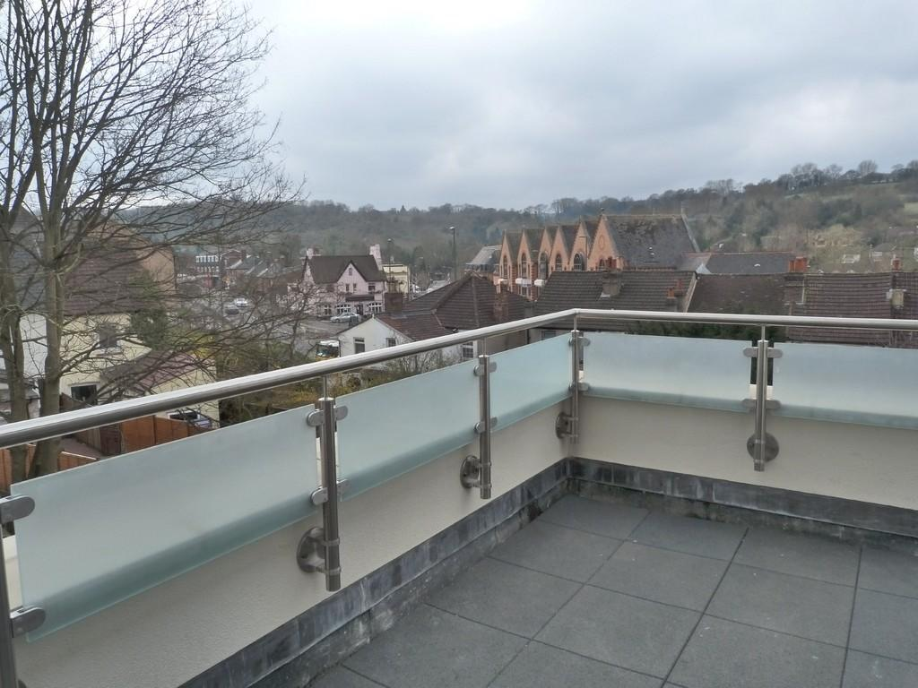 1 Bedroom Apartment Flat for rent in Whyteleafe