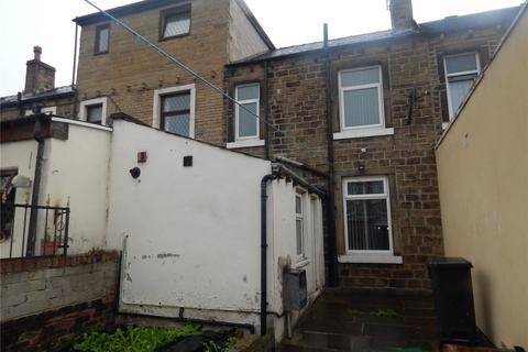 3 bedroom terraced house to rent - Birkhouse Lane, Moldgreen, Huddersfield, HD5