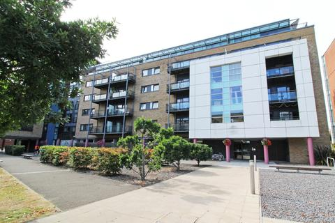 2 bedroom apartment for sale - Great Ormes House, Ferry Court, Cardiff Bay