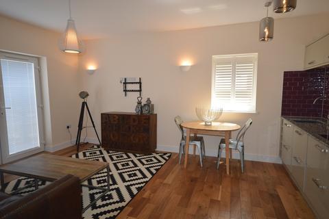 1 bedroom flat to rent - Howard Gardens, , City Centre