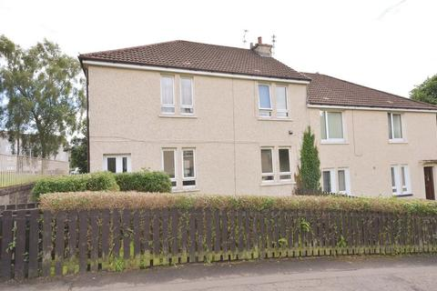 2 bedroom apartment to rent - Park Lane, Kilsyth