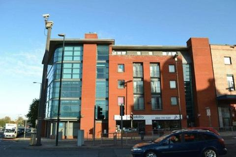 1 bedroom apartment to rent - 87 London Road