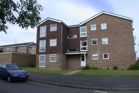 1 bedroom ground floor flat to rent - Upper Beeding